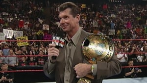 WWE Raw Season 7 : RAW is WAR 330