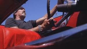 Car Masters: Rust to Riches 1×1