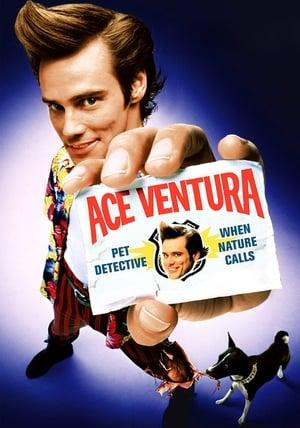 Ace Ventura – Coletânea