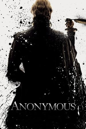 Anonymus online