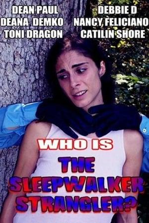 The Sleepwalker Strangler