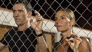 Burn Notice saison 2 episode 14