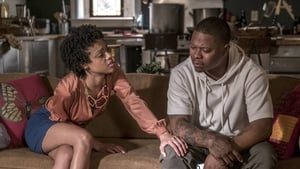 The Chi: 1×2