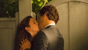 The Affair saison 1 episode 2