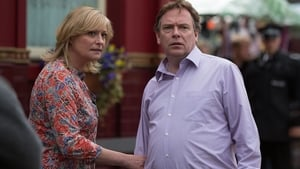 watch EastEnders online Ep-117 full