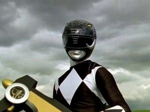 Power Rangers season 15 Episode 20