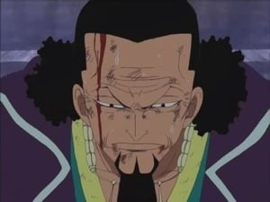 One Piece Season 4 Episode 123
