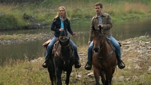 Heartland saison 9 episode 9