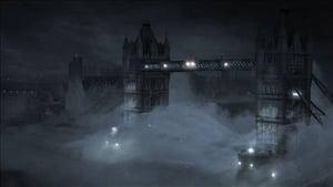 Captura de La Grande Inondation