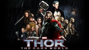 Tagalog Dubbed Thor: The Dark World (2013)
