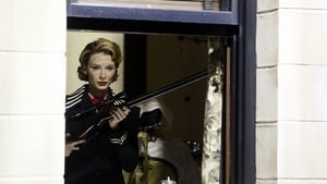 Marvel's Agent Carter: 1×7
