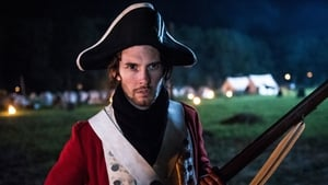 Sons of Liberty saison 1 episode 2