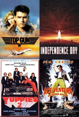 my-worst-movies poster