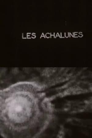 Les Achalunés