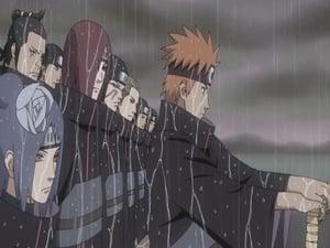 Naruto Shippuden saison 8 episode 22