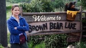 Camping: Season 1 Episode 1 S01E01