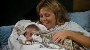 Mary Kaye's Baby