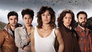 watch El incidente season 1  Episode 4