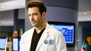 Chicago Med Season 3 :Episode 13  Best Laid Plans