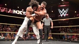 WWE NXT Season 10 :Episode 36  September 14, 2016