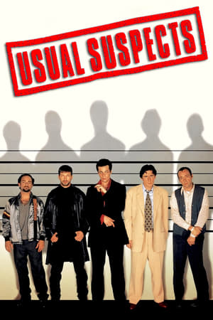 Télécharger Usual Suspects ou regarder en streaming Torrent magnet