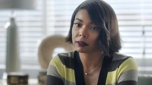 watch Being Mary Jane online Ep-13 full