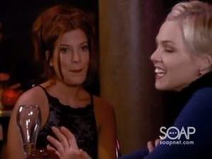 Beverly Hills, 90210 season 8 Episode 13