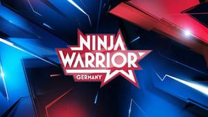 watch Ninja Warrior Germany online Episode 8