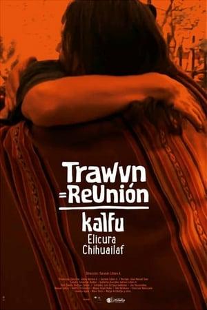 Trawun=ReUnión
