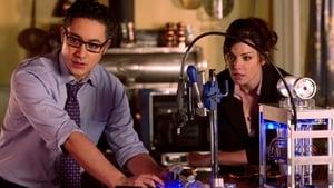 Assistir Smallville: As Aventuras do Superboy 10a Temporada Episodio 17 Dublado Legendado 10×17