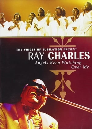 Ray Charles: Angels Keep Watching Over Me (1979)