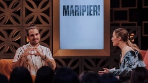 watch Maripier! online Ep-1 full