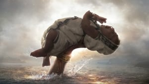 Captura de Baahubali: The Beginning