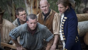 Banished 1×1