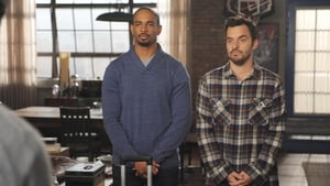 New Girl – 4 Staffel 22 Folge