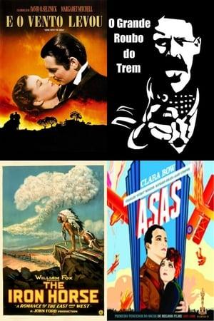 ticao-editados-2 poster