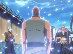 Invasion of the Shinigami World, Again