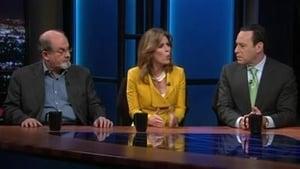 Real Time with Bill Maher Season 8 : May 07, 2010