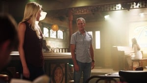 NCIS: New Orleans Season 5 :Episode 5  In the Blood