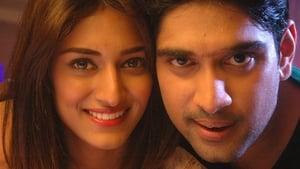 Vizhithiru (2017) Tamil Full Movie Watch Online