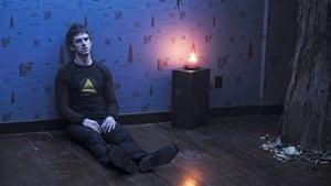 Legion 1. Sezon 5. Bölüm izle