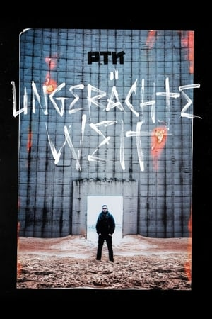 PTK - Ungerächte Welt
