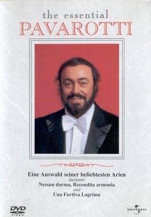 Luciano Pavarotti : The Essential Pavarotti (1970)
