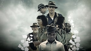 Captura de Mudbound(2017) HD 1080p Latino