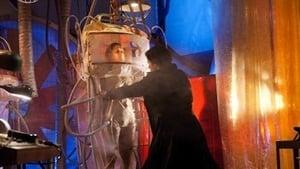 Smallville Temporada 9 Episodio 14