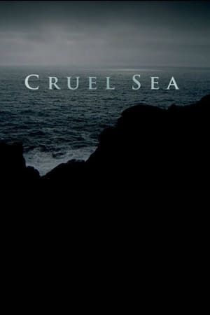 Cruel Sea: The Penlee Lifeboat Disaster
