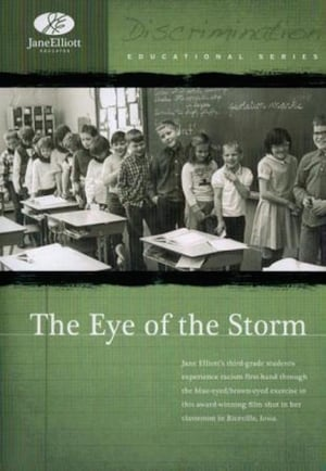 Eye of the Storm (1970)