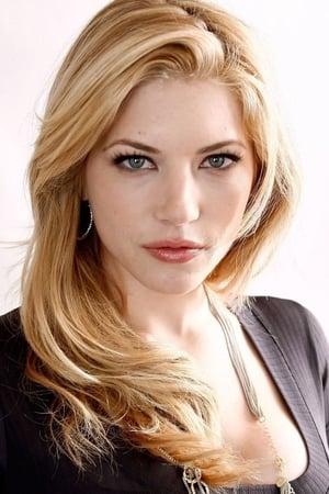 Katheryn Winnick profile image 16