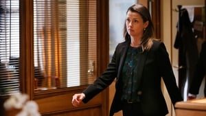 Blue Bloods – Sangue Azul: 6×4