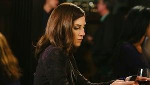The Good Wife saison 6 episode 4